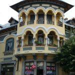 albanie vakantie reizen op maat
