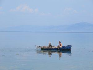 Albanië vakantie reizen op maat