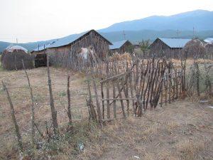 albanievakantiereizenopmaat